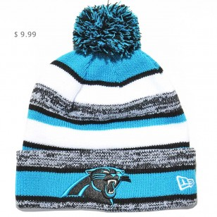 0a8e693ac13 ... cheap nfl knit hats wholesale carolina panthers beanies shop cpkh03