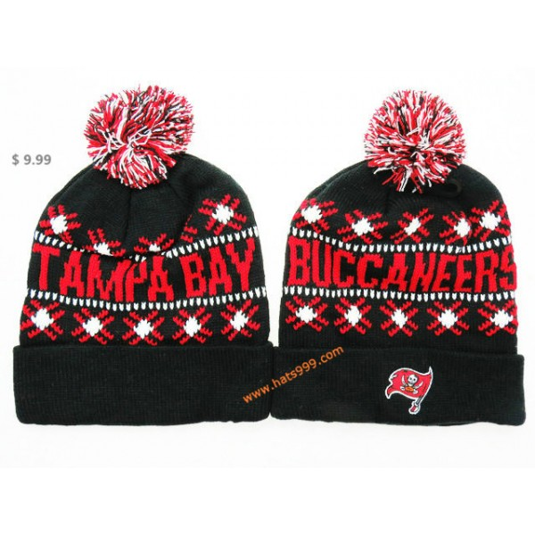 29c2065c8 Wholesale NFL Tampa Bay Buccaneers Knit Hats Beanies Sale Cheap  -cheapknithats.com