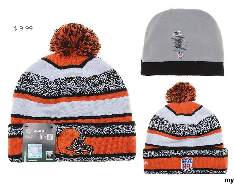 075fb5d4 best price cleveland browns knit 21b10 a6c3d