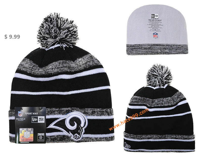 9b57561e france new era nfl knit hats uk maps 46ffd 49127